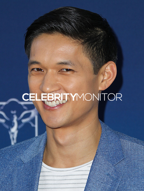"HOLLYWOOD, LOS ANGELES, CA, USA - APRIL 29: Harry Shum Jr. at the Los Angeles Premiere Of TriStar Pictures' ""Mom's Night Out"" held at the TCL Chinese Theatre IMAX on April 29, 2014 in Hollywood, Los Angeles, California, United States. (Photo by Xavier Collin/Celebrity Monitor)"