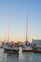 Annapolis MD Maryland Eastern Shore Virginia Chesapeake Bay
