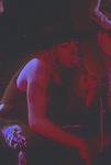 Bobby Durango, Rock City Angels