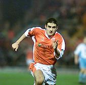 2000-03-24 Blackpool v Burnley jpeg