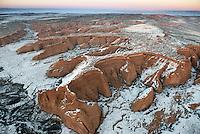 Grand County, Utah