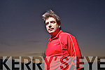 Tralee international Marathon Race Director Marcus Howlett.