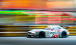 Augusto Farfus races during the 61th GP Macao on November 15, 2014 at Macao street circuit in Macao, China. Photo by Aitor Alcalde / Power Sport Images