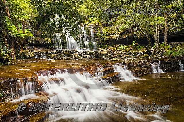Tom Mackie, LANDSCAPES, LANDSCHAFTEN, PAISAJES, photos,+Australia, Liffey Falls, Tasmania, Tom Mackie, Worldwide, atmosphere, atmospheric, beautiful, cascade, cascading, flow, flowi+ng, green, holiday destination, horizontally, horizontals, peaceful, rain forest, restoftheworldgallery, scenery, scenic, tou+rism, tourist attraction, tranquil, tranquility, travel, tropical, vacation, water, water's edge, waterfall, waterfalls,Austr+alia, Liffey Falls, Tasmania, Tom Mackie, Worldwide, atmosphere, atmospheric, beautiful, cascade, cascading, flow, flowing, g+,GBTM160092-2,#l#