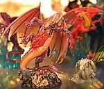 Dragons Lair, Las Vegas, Nevada