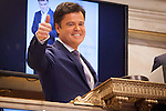 Donny Osmond 1.13.15
