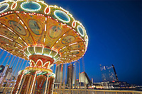 EUS- Atlantic City Steel Pier, Atlantic City NJ 6 14
