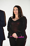 ©www.agencepeps.be - 140219 - F.Andrieu - A.Rolland - Festival du Film d'Amour de Mons.