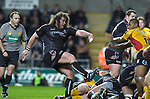 300409 Ospreys v Newport Gwent Dragons
