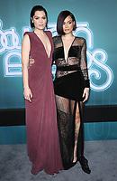 05 November 2017 - Las Vegas, NV - Jessie J, Kehlani. 2017 Soul Train Awards at Orleans Arena. <br /> CAP/ADM/MJT<br /> &copy; MJT/ADM/Capital Pictures
