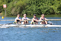 Race: 5  Event: Aspirational Club 4-<br /> Crew: 93  Club: Tyne<br /> <br /> Henley Women's Regatta 2018<br /> Friday<br /> <br /> To purchase this photo, or to see pricing information for Prints and Downloads, click the blue 'Add to Cart' button at the top-right of the page.