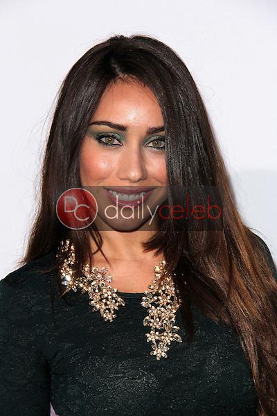 Korrina Rico<br /> at the 2013 Maxim Hot 100 Party, Vanguard, Hollywood, CA 05-15-13<br /> David Edwards/Dailyceleb.com 818-249-4998