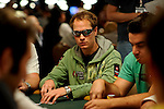 Team Pokerstars Pro Jan Heitmann