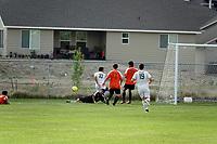 5.9.18 Soccer v Bridgeport