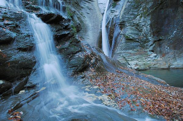 Verzasca river, Verzasca valley, Canton Tessin, Switzerland