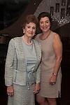 Elayne Kalberman's 90th Birthday Celebration