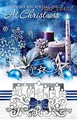 Marek, CHRISTMAS SYMBOLS, WEIHNACHTEN SYMBOLE, NAVIDAD SÍMBOLOS, photos+++++,PLMPC0403,#xx#