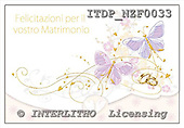 Simonetta, BABIES, wedding, paintings,+Wedding,++++,ITDPNZF0033,#B#,#W# Hochzeit, boda, illustrations, pinturas ,everyday