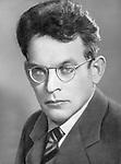 Andrei Moskvin - soviet cameraman. | Андрей Николаевич Москвин - cоветский оператор.