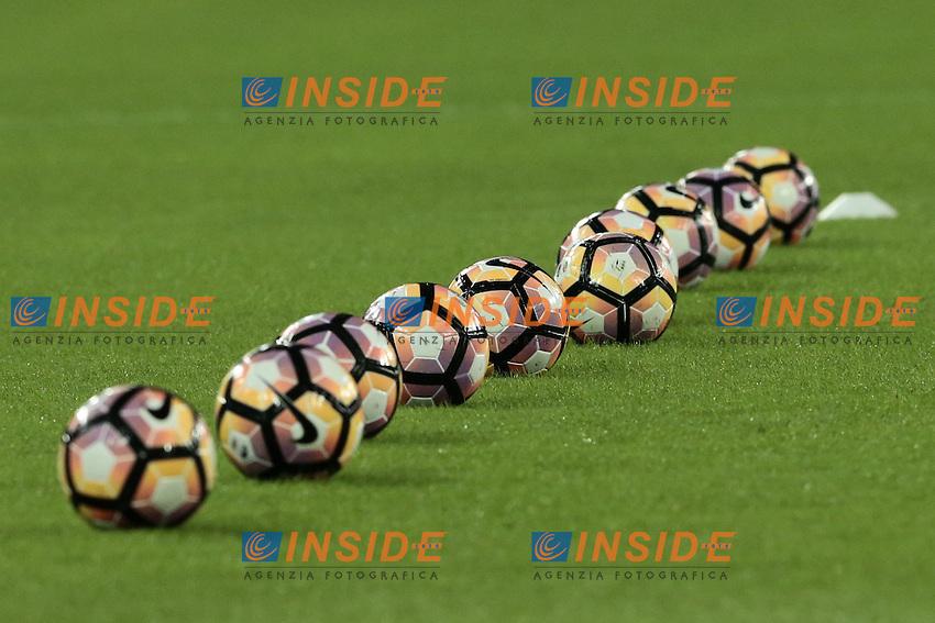 Napoli 24-09-2016 Stadio San Paolo<br /> Football Calcio Serie A 2016/2017 Napoli - Chievo<br /> Foto Cesare Purini / Insidefoto