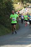 2014-09-28 Tonbridge Half 14 HO
