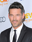Eddie Cibrian at Trevor Live At The Hollywood Palladium in Hollywood, California on December 04,2011                                                                               © 2011 Hollywood Press Agency