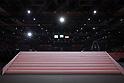 The 2019 Artistic Gymnastics World Championships