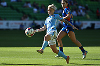 W-League 2017/18  [ not for sale on this web site. Visit zumapress.com for licensing ]