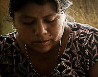 Pandemia de virus Chinkungunya se desata en poblado de Oaxaca y autoridades ausentes