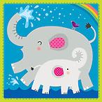 GALISON-ELEPHANTS.jpg