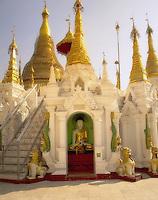 ALL MYANMAR