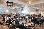 TruCon 2016 Conference @ The Washington Plaza Hotel  l 2016 © John Drew