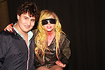 Monster Ball Meet & Greets
