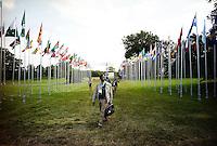 WSJ2007World Scout Jamboree 2007