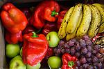 Feria de gastronomía San Sebastián Gastronomika. Congreso Internacional de Gastronomía con lo mejor de la gastronomía vasca, española y mundial