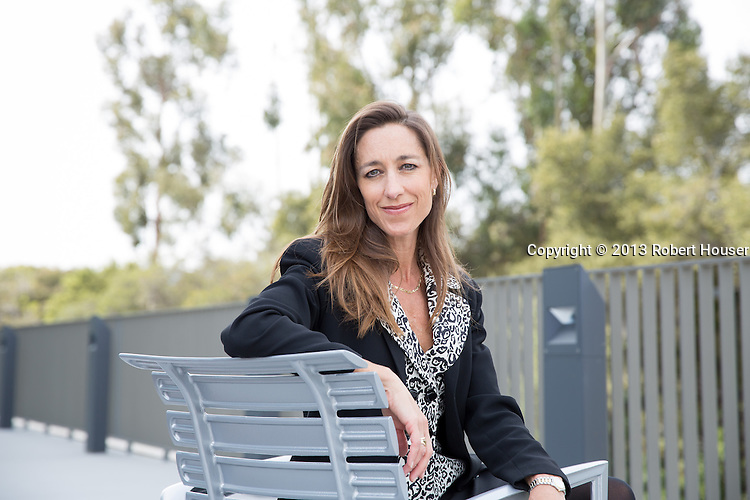 Portrait of Tracey Mclaughlin, MD, MS - Associate Professor of Medicine - Division of Endocrinology and Metabolism - Stanford University School of Medicine