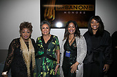 Dec 5, 2019: 2019 Urban One Honors - Show