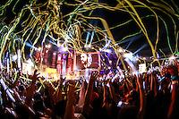 ITU, SP, 03.05.2015 - TOMORROWLAND-BRASIL - Movimentação de público durante o festival de musica eletrônica Tomorrowland na Fazenda Maeda na cidade de Itu, interior do estado de São Paulo, neste domingo, 03. (Foto: Vanessa Carvalho / Brazil Photo Press).