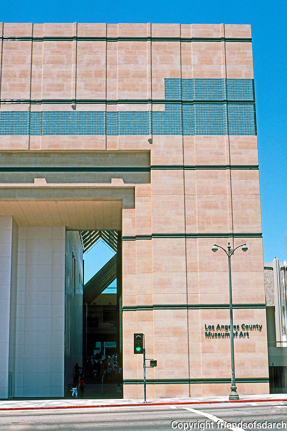 Los Angeles: Los Angeles County Museum of Art, 1987.<br />