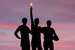 021214 Manchester Utd v Stoke City