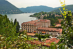 Italy - LakeComo - Villa d'Este