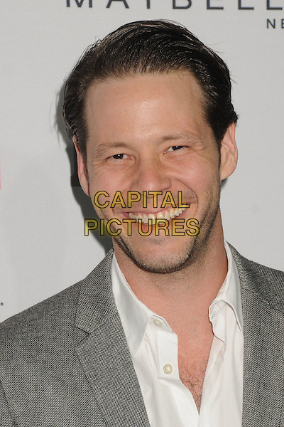 16 September 2015 - West Hollywood, California - Ike Barinholtz. People Magazine &quot;Ones To Watch&quot; Event held at Ysabel. <br /> CAP/ADM/BP<br /> &copy;BP/ADM/Capital Pictures