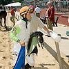 Ricardo Chiappe at Delaware Park on 8/27/14