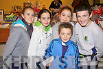 Listowel Bazzar   Copyright Kerry's Eye 2008