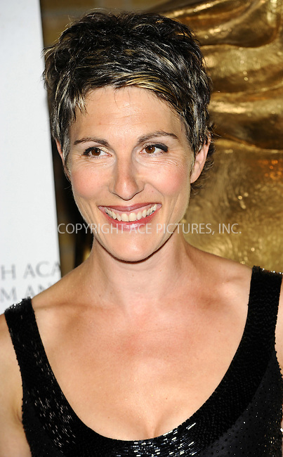 WWW.ACEPIXS.COM . . . . .  ..... . . . . US SALES ONLY . . . . .....May 8 2011, London....Tamsin Greig at The British Academy Television Craft Awards held at The Brewery on May 8 2011 in London....Please byline: FAMOUS-ACE PICTURES... . . . .  ....Ace Pictures, Inc:  ..Tel: (212) 243-8787..e-mail: info@acepixs.com..web: http://www.acepixs.com