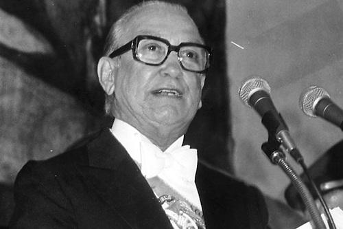 Presidente Antonio Guzmán Fernández, 1978-1982