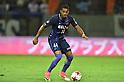 J1 2017 : Omiya Ardija 1-1 Sanfrecce Hiroshima
