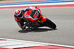 austin. tejas. USA. motociclismo<br /> GP in the circuit of the americas during the championship 2014<br /> 11-04-14<br /> En la imagen :<br /> free practices moto 2<br /> roman ramos<br /> photocall3000 / rme