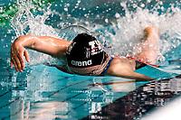 Cecilia Canuto Tiro a Volo Nuoto Women's 50m Freestyle<br /> <br /> Riccione 05/04/2019 Stadio del Nuoto di Riccione<br /> Campionato Italiano Assoluto Primaverile di Nuoto <br /> Nuoto Swimming<br /> <br /> Photo © Andrea Staccioli/Deepbluemedia/Insidefoto