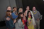 FFP Seaside Dreams fundraiser at the Carrick house , Friday Nov. 14, 2014  in Lexington, Ky. Photo by Mark Mahan